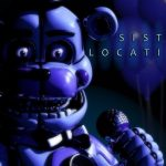 wp1956964-five-nights-at-freddys-sister-location-wallpapers